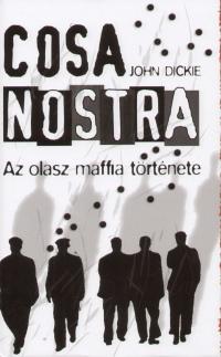 A Maffia története, bünügyi (usershare)