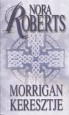 Morrigan keresztje