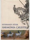 Harmonia caelestis 10. vált. utánny.