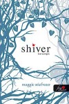 Shiver - Borzongás