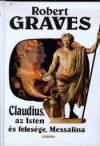 Claudius, az Isten és felesége, Messalina