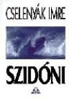 Szidóni