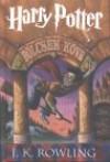 Harry Potter és a bölcsek köve 2. kiad.
