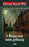 A Morgue utcai kettős gyilkosság