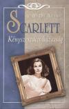 Scarlett - kényszeredett házasság