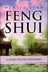 Feng Shui A Lelki Feltöltődésért