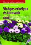 Virágos Erkélyek És Teraszok