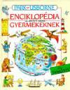 Enciklopédia gyermekeknek - Park - usborne