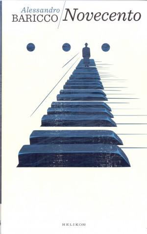 Novecento - Monológ