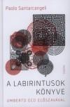 A labirintusok könyve