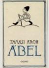 Ábel (trilógia)