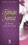 Fábián Janka - Emma szerelme