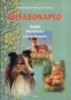Olvasónapló (bambi, micimackó, lassie hazatér)°
