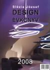 Design Évkönyv 2008