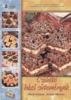 Csábító házi sütemények