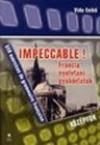 Impeccable! francia nyelvtani gyakorlatok - középfok