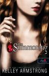 The Summoning - A szellemidéző - Sötét erő trilógia 1. (keménytáblás)