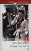 Anna Karenina I.-II. kötet