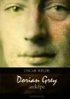 Dorian grey arcképe