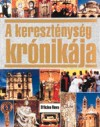 A kereszténység krónikája