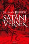 Sátáni versek