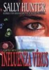 Influenzavírus