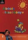 Ábécés olvasókönyv - Általános iskola 1. osztály