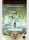 Narnia krónikái 1. A varázsló unokaöccse