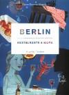 Berlin - Restaurant & More