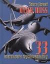 Near miss - 33 szerencsés repülőesemény