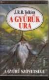 A gyuruk ura i-iii.