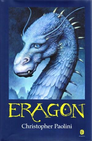 Eragon - Az örökség