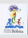 Bóbita 21.kiad.