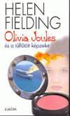 Olivia joules és a túlfűtött képzelet