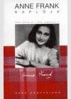 Anne frank naplója 1942.jún.12.-1944.aug.1. 3.kiad.