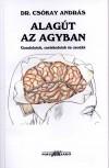 Alagút az agyban - Gondolatok, cselekedetek és csodák