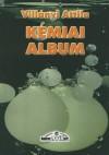 Kémiai album