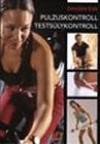 Pulzuskontroll, testsúlykontroll