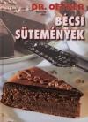 Bécsi sütemények - dr. oetker