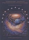 Csillagnemzetségek - lélekcsaládok